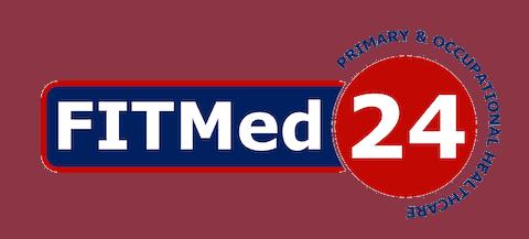 FITMed24